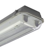 categorie led ip66 dubbel6