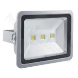 led bouwlamp 120-200W